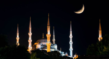 Прогуляемся по Гранд Базару в Стамбуле