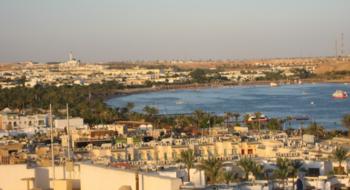 Что купить в Египте: Хургада и Шарм эль шейх