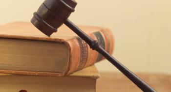 Покупка товаров в интернет-магазинах: юридические моменты