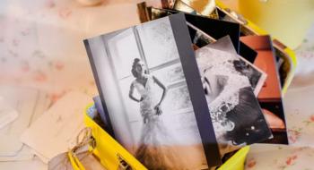 Невесты нашли свои лоты на свадебном аукционе