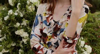 Будет жарко: скидки 50% на одежду и аксессуары белорусских дизайнеров!
