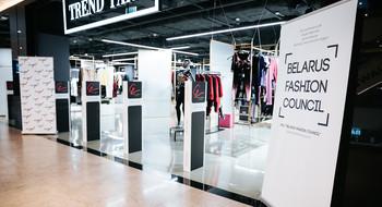 16 000$ на раскрутку бренда или чем еще Белорусская палата моды поможет дизайнерам?
