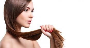 5 идеальных средств для зимнего ухода за волосами