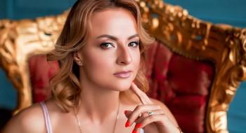 Новый белорусский бренд с демократичными ценами. Интервью с Наталией Морозовой, основательницей бренда Mona Style