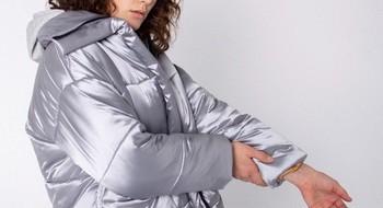 Цены пополам: скидки 50% на одежду, сумки и украшения белорусских дизайнеров с 27 января по 2 февраля в магазине «КАНЦЭПТ-КРАМА»
