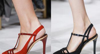 Мода и белорусская обувь: точки соприкосновения