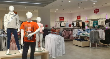 Детская одежда Ostin: что купить.