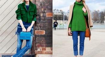 Приглашаем на «зеленый» PRET-A-PORTAL Fashion Coffee 11 декабря в Метрополь!