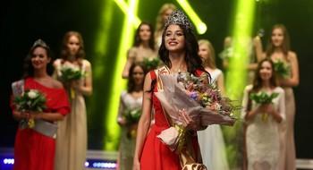 """Открыт кастинг на конкурс красоты «Face of Beauty International 2020"""" Белорусский этап!"""