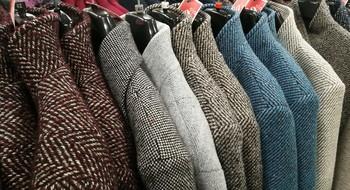 ОБЗОР: 250 пальто, пуховиков и курток из магазинов Минска