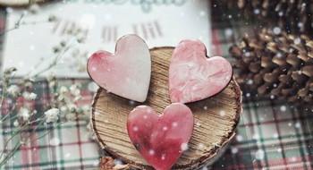 Цвет настроения — розовый, или Идеи подарков в год свиньи