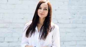 Светлана Богданович - стилист