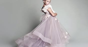 Благотворительная акция по сбору платьев стартовала в Минске