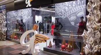 В Минске открылся новый магазин «Я»: интервью с директором Татьяной Кулаковой и фотоотчет