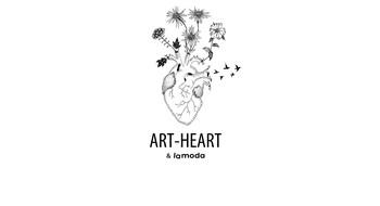 29 сентября в Доме Москвы в Минске пройдет встреча Art-Heart & Lamoda, посвященная Всемирному дню сердца