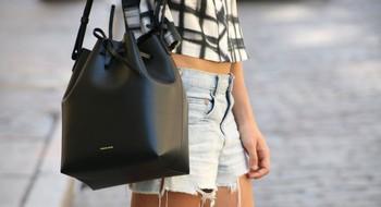 Разыскивается: сумка-мешок