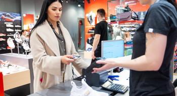 «Бывают сумасшедшие покупки». Шопинг с автором ЗОЖ-платформы Надеждой Дамковской
