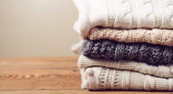Скидки до 30% на свитеры и куртки в магазине Calliope!