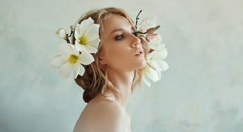 Конкурс для парикмахеров и стилистов по волосам: летний образ от FeelQueen