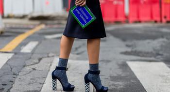 Акция: 1+1=3 на носки с рисунком в магазинах Conte