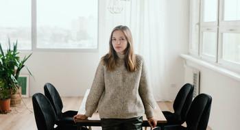 Елизавета Русак, стилист