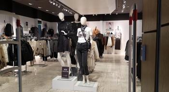 Где в Минске купить одежду LIME?