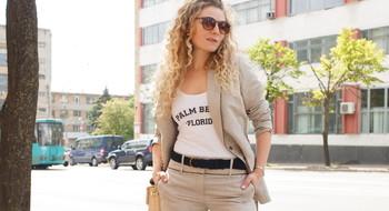 5 вредных привычек гардероба