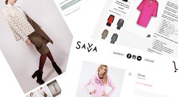 Купить авторскую одежду online: 7 белорусских интернет-магазинов