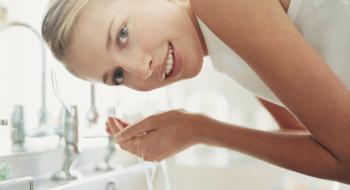 Какая она: хорошая мицеллярная вода? Обзор топовых средств