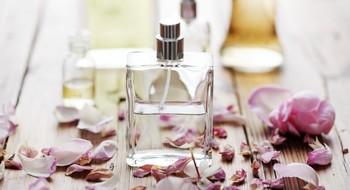 Лучшие из лучших: 8 ароматов, к которым стоит принюхаться
