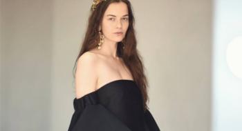 Вдохновляющая встреча с блогером Марией Погореловой