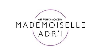 "Аrt-Fashion Асаdemy ""MADEMOISELLE ADR`I""  & ST.PETERSBURG FASHION WEEK SPRING-SUMMER 2017"