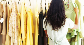 Shopping-weekend: 11-12 июня
