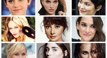 Типажи внешности, или Почему мы все разные