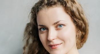 Юлия Макаревич, стилист