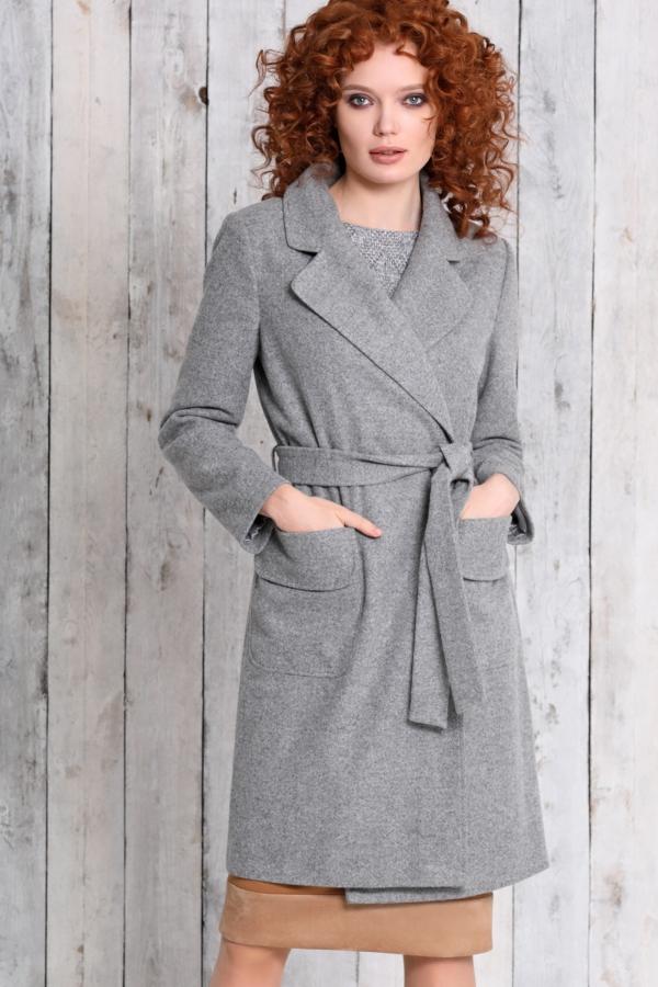 Скидки до 40% на пальто и куртки фото 2